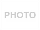 Фото  1 Инверторный сварочный полуавтомат MIG-300 101284